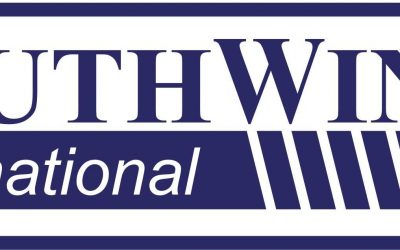 Introducing our agents: SouthWind International